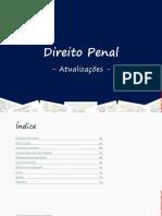 MAPA - DIREITO PENAL 2.pdf