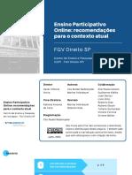 ensino_participativo_online_cepi_fgv_2sem2020_vjulh2020