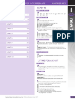 Speakout_2e_Student_Book_Answer_Keys_Upper_Intermediate