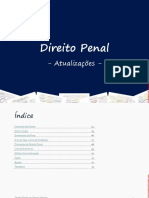 MAPA - DIRRREITO PENAL 2.pdf