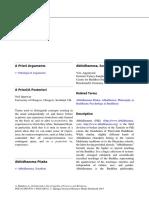2 caminhos.pdf