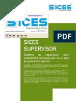 Sices Supervisor_FRA