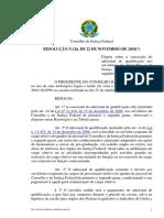 Res 126-2010 alt.pdf