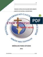 etica MODULO ETICA PROFESIONAL PARA IMPRIMIR