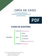 auditoria_caso_05122018 (7)