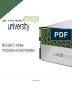 NTS-2001-I_Nimble_Introduction_and_Admin.pdf