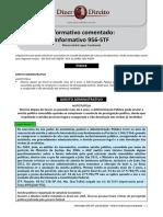 info-956-stf.pdf