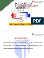 42212_1000368992_02-20-2020_120608_pm_PPT_10_TERMODINAMICA_C.pdf