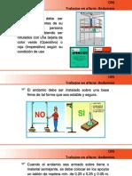 SEMANA 07 B 01.pdf