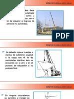 SEMANA 07 B 02 II.pdf