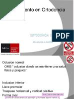 apiñamiento.pdf