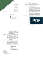 Kata Pengantar dan SK Panduan Penulisan Tugas AKhir.pdf