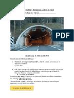 ANALISIS EN RODLAB de la Clasificacion de macizos Rocos.docx
