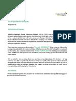 soil-testing-kit-proposal-