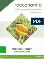 parkin_microeconomia version para latinoamerica_capitulo 2.pdf
