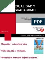 18. sexualidadydiscapacidad