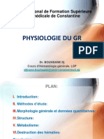 03 Physiologie du GR 2020 (1).pdf