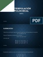 TEMA 3.1 PRESENTACION.pdf