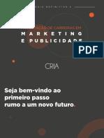 cms_files_127529_1582827822Guia_Definitivo_Acelerao_de_Carreiras_em_Marketing_e_Publicidade_1
