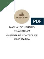 MANUAL DE USUARIO TEJASCREAM (1).docx