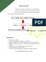 ETICA PROYECTO DE VIDA PARTE 1.docx