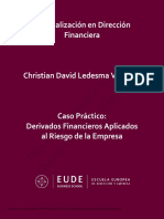 Caso práctico Derivados Financieros Aplicados al Riesgo de la Empresa.pdf