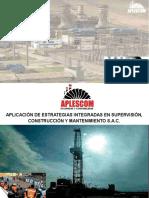 BROCHURE INSTITUCIONAL_APLESCOM 2020_compressed.pdf