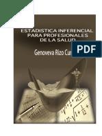 Libro_estadistica_inferencial_1(1).pdf
