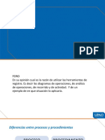 20200530130530.pdf