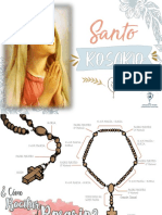 santo rosario.pdf