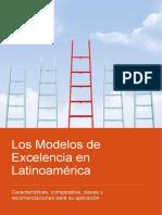Ebook_Modelos_Excelencia_Latinoamerica.doc