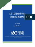 Spring 2019 Session 2 - Structural Mechanics.pdf