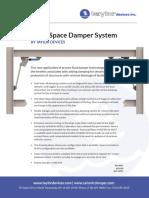 taylor Open Space Damper System.pdf