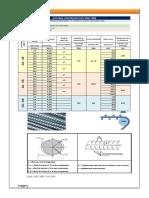 AB04-aco-para-construcao-civil–nbr-7480_tecem.pdf