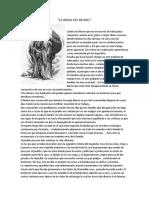 LA BRUJA DEL MORRO.pdf