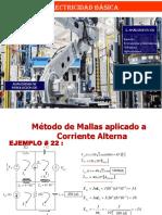 ANALISIS EN CORRIENTE ALTERNA__2.pdf