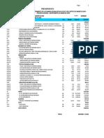 presupuesto_1.xls