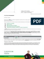 PR201421765.pdf