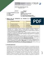SESIÓN 01 QUINTO 2019 _LITERATURA.docx