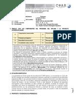 SESIÓN 03 QUINTO 2019_LITERATURA.docx