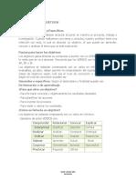 3. Material Objetivos-Introducción-conclusión (1)