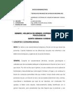 QUINTA-SEMANA-DE-CLASES