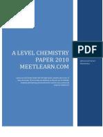 Chemistry A Level Paper 2 2010.pdf