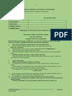 CHEMISTRY  0715 MCG(6)-1.pdf