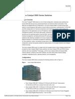 cisco 3560 SERIEpdf.pdf