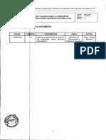 anexo_ri_001_2016_5E0000.pdf