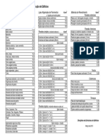 PESOS_2013.pdf