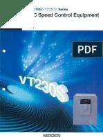 Meiden_VT230_prospect