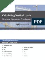 STRC01_CalcVerticalLoads_0717.pdf