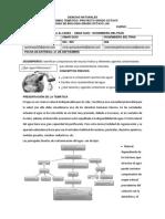8-Guía Proyecto Agua J.M